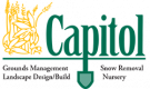 Capitol LLC landscaping company in maryland